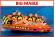Marmaris Excursions 9 Trips